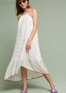 Deana Swing Dress