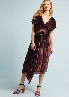 Deimante Dress