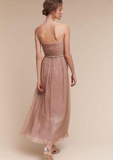 Della Dress