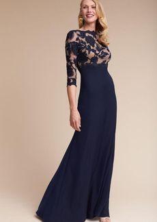 Delsea Dress