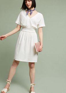 Dhana V-Neck Dress