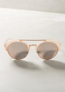 Anthropologie Elin Sunglasses