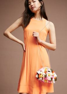 Etna Dress