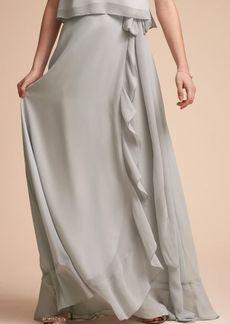 Etoile Skirt