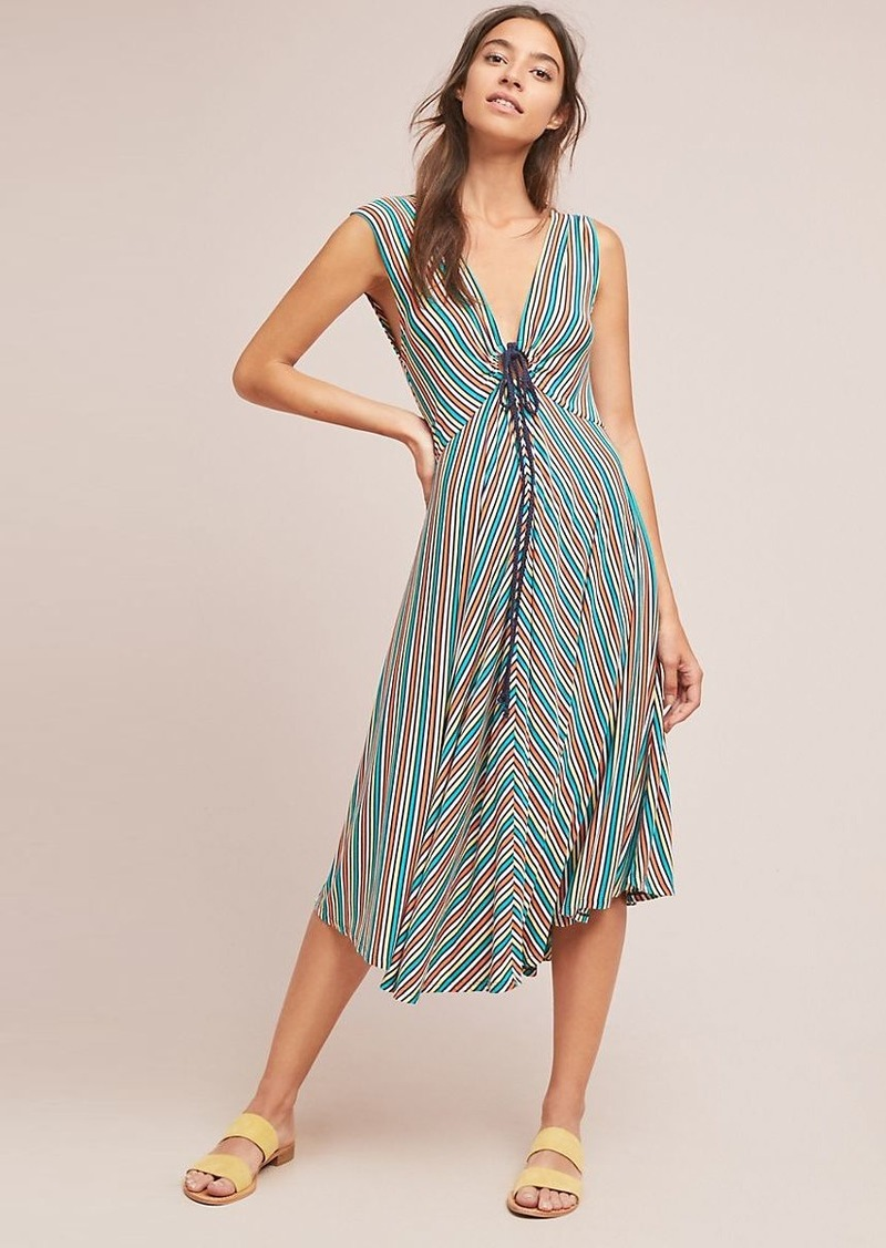 b801be3a57ac Anthropologie Farrah Striped Dress | Dresses
