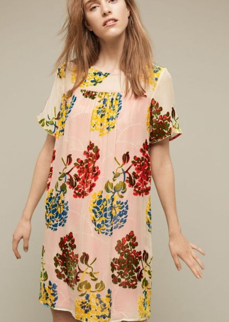 anthropologie market Anthropologie (anthropologiecom) opens its fulton market location at the howard building (1008 w randolph st) on friday the new outpost for the whimsical, bohemian brand will sell.