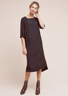Greaca Midi Dress