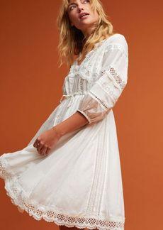 Gustavia Dress