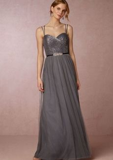 Isadore Dress