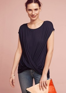 Anthropologie Joanna Top