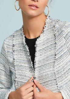 Jules Tweed Jacket