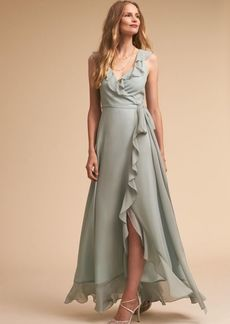Julliard Dress