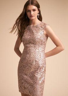 Kessler Dress