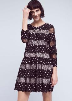 Kit Lace Dress
