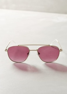 Komono Alex Sunglasses