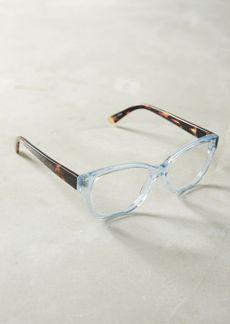 Anthropologie Larue Reading Glasses