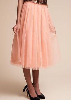 Leena Skirt