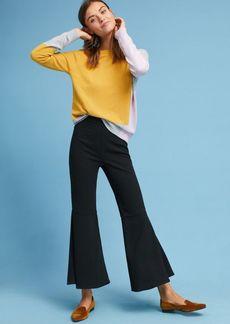 Leni Flared Pants