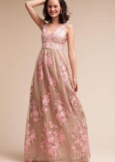 Lenox Dress