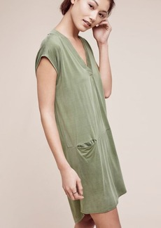 Anthropologie Lola Cocoon Tunic