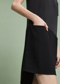 Loren Tunic Dress