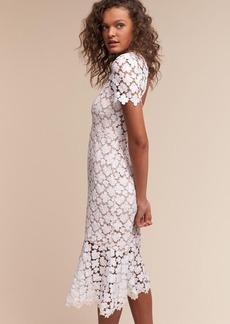 Lowri Dress