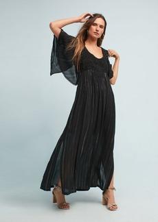 Luiza Maxi Dress