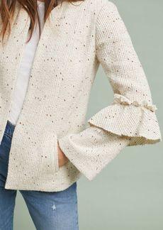 Marissa Tweed Jacket