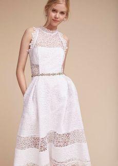 Marita Dress