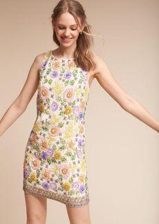 Marnie Dress