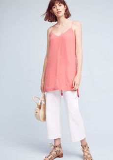 Anthropologie Meret Tunic