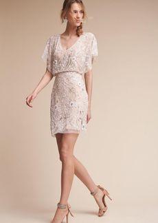 Meriden Dress