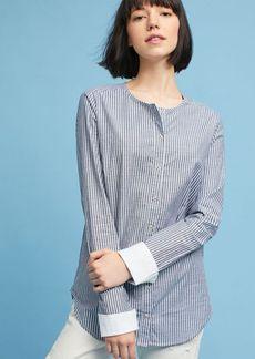 Michael Stars Long-Sleeve Shirt