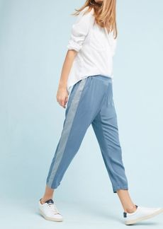Anthropologie Michael Stars Rylie Joggers