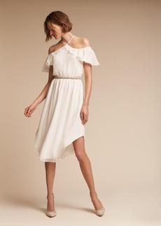Miller Dress