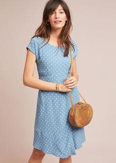 Morris Swing Dress
