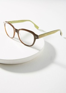 Anthropologie Mosby Reading Glasses