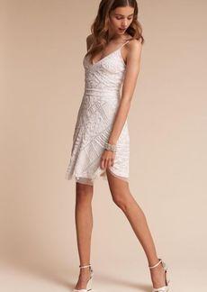 Moxie Dress