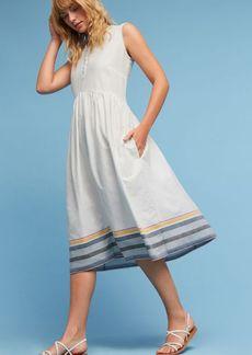 Neela Midi Dress