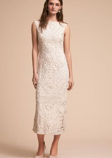 Nevado Dress