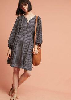 Nilaya Dress