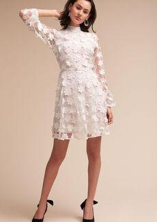 Olympia Dress