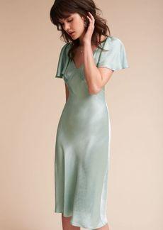 Opus Dress