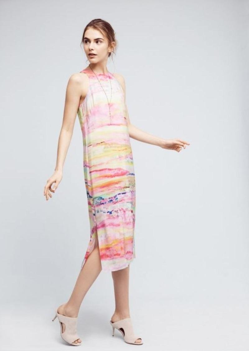 Column Dresses