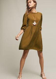 Parkington Dress