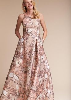 Phillipa Dress