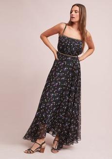 Pomona Floral Maxi Dress