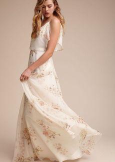 Prim Dress