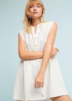 Provincetown Dress