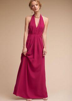 Rasa Dress
